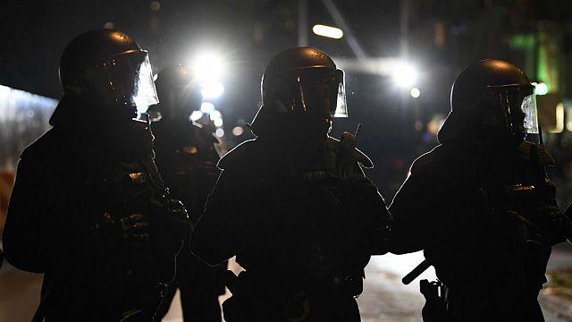 Allemagne : la police pense avoir évité un deuxième attentat