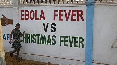 Un vaccin contre Ebola efficace à 100 % - OMS