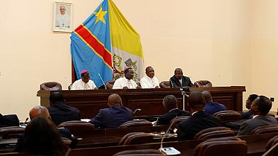 RDC : Joseph Kabila devra partir à la fin de l'année 2017