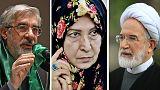 امام جمعه تهران: بعضیها نانشان در مسئله رفع حصر است