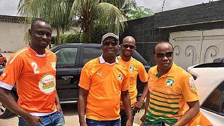Côte d'Ivoire : Asalfo de Magic System nommé conseiller à la Fédération de football