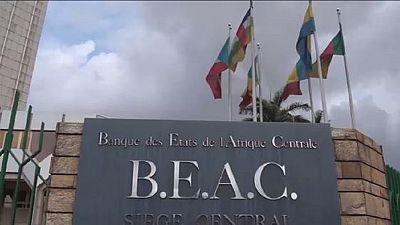 CEMAC: plus de discipline contre la crise économique