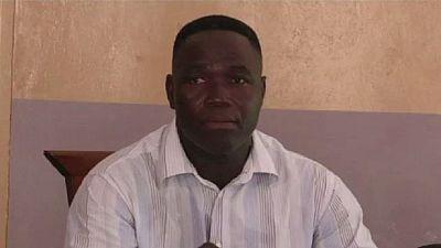 L'ex entraîneur de l'équpe nationale du Togo réagit à sa suspension