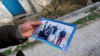 La famille d'Anis Amri, auteur présumé de l'attentat de Berlin demande des réponses