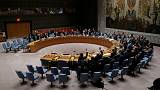 Израиль решит, нужна ли ему ООН