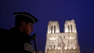Europa refuerza su seguridad tras el atentado de Berlín