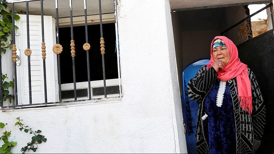 Attentat de Berlin : le neveu d'Anis Amri arrêté en Tunisie