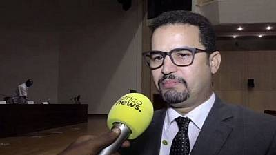 Mauritanie: en attendant les retombées de l'exploitation pétrolière...