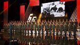 Χορωδία Αλεξαντρόφ: Το ρωσικό σύμβολο που αποδεκατίστηκε