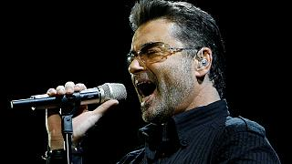 Morto George Michael