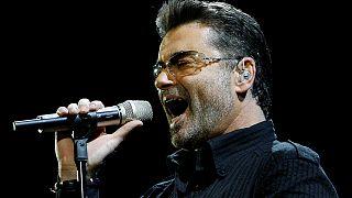 George Michael morreu aos 53 anos