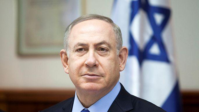 Israel lanza una ofensiva diplomática tras la resolución de la ONU que declara ilegales las colonias judías