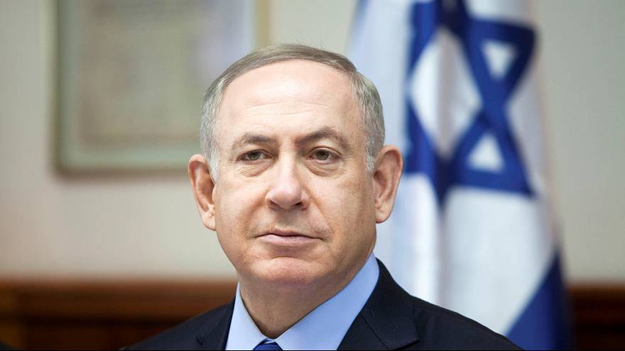 Israel's Netanyahu summons diplomats over UN Resolution