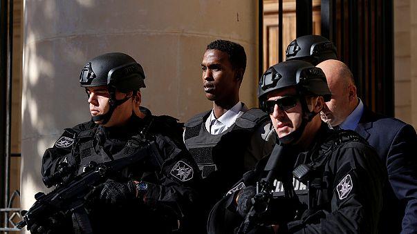 Bíróság előtt a líbiai gépeltérítők
