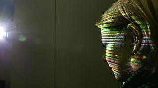 چرا زنان بیشتر از مردان درگیر اختلالات روانی هستند