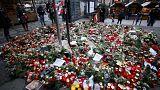 Berlin truck attack: Suspect Amri passed through Lyon