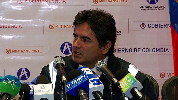 Chapecoense: Aviação Civil colombiana diz que avião voava sem combustível suficiente