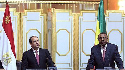 Ethiopia awaiting Egypt's response on dissident opposition groups