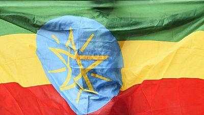 Ethiopia's 2016 Business bag - Protests, revenue dip, airline success, rail launch etc.