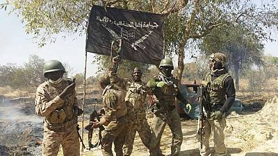 Boko Haram's fortress to become military training ground – Nigerian army
