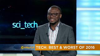 Best & Worst of 2016 [Hi-Tech]