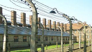 Afrique du Sud : 3 morts dans une mutinerie en prison