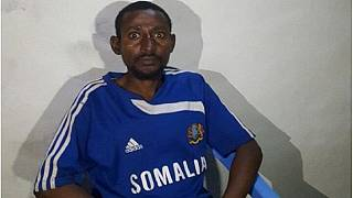 Mogadishu seaport bombing suspect arrested by Somali forces