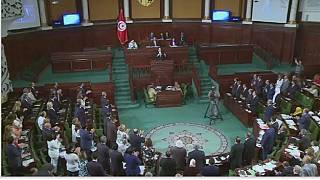 Tunisia: Officials brainstorm on anti-racism bill