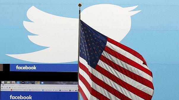 الولايات المتحدة تطلب من المسافرين إليها الكشف عن حساباتهم على الفايسبوك