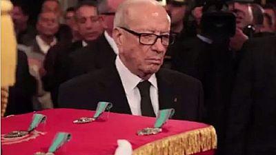 Tunisie : le retour des djihadistes inquiète