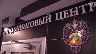 جدل بشأن تصريحات عن الاتهامات بتعاطي الرياضيين الروس المنشطات