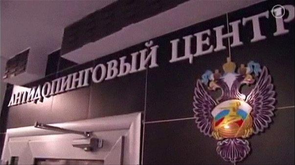 """Doping: Mosca ritratta. """"Mai doping di Stato, affermazioni estratte dal contesto"""""""