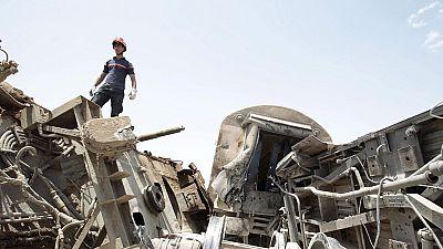 Tunisie : cinq morts et plus de 50 blessés dans un accident de la route