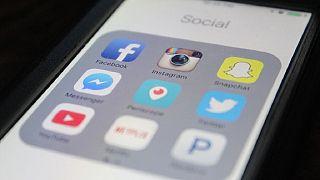 Rétro 2016 : les hashtags les plus populaires en Afrique sur les réseaux sociaux