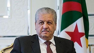 L'Algérie adopte son budget pour 2017
