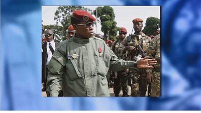 Toumba Diakité ne veut pas être extradé en Guinée