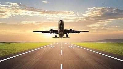 Russie: reprise des vols vers l'Égypte en vue