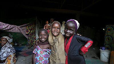 Nigeria : enquête sur le fonds destiné aux filles de Chibok