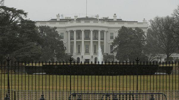Obama expulsa a 35 diplomáticos rusos en respuesta a los ciberataques de Moscú en las presidenciales