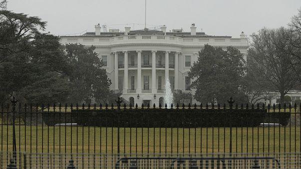 Piratage informatique : les Etats-Unis vont expulser 35 diplomates russes