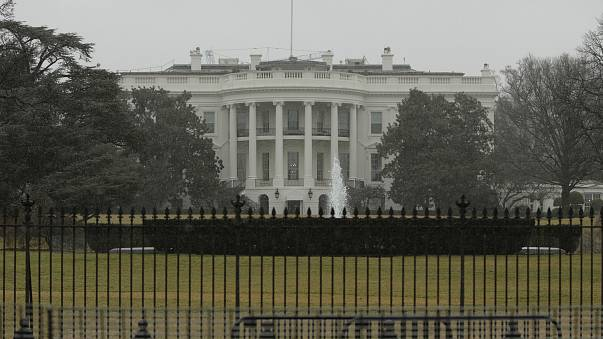 USA-Russia: decine di diplomatici espulsi per ingerenze nelle presidenziali