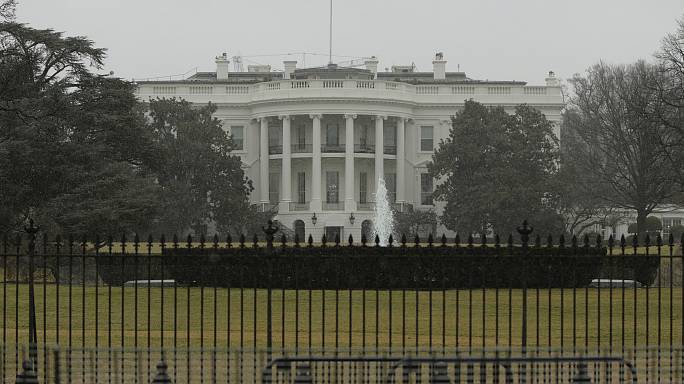 Kiutasítottak több orosz diplomatát az Egyesült Államokból