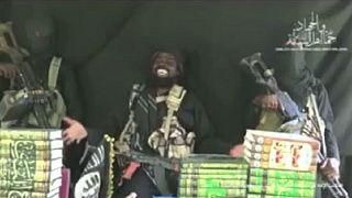 'Empty terrorist propaganda' – Nigerian army rubbishes latest Boko Haram video