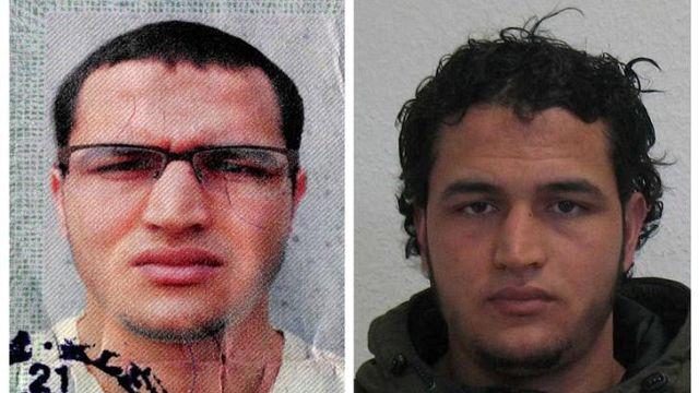 Tueur de Berlin : recherche de complices en Italie
