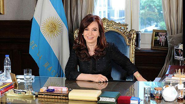 بررسی مجدد پرونده انفجار آمیا: رئیس جمهور سابق آرژانتین متهم به لاپوشانی نقش ایران