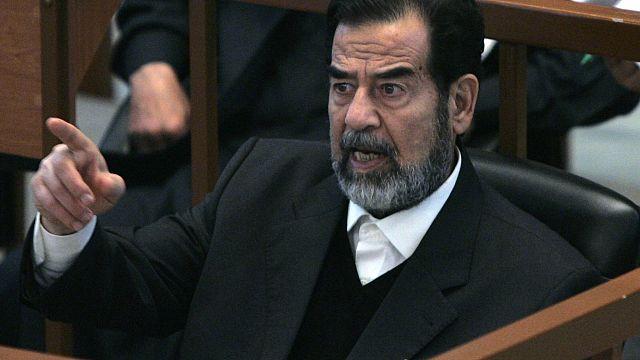 Iraq sempre nal caos. 10 anni fa la morte di Saddam Hussein