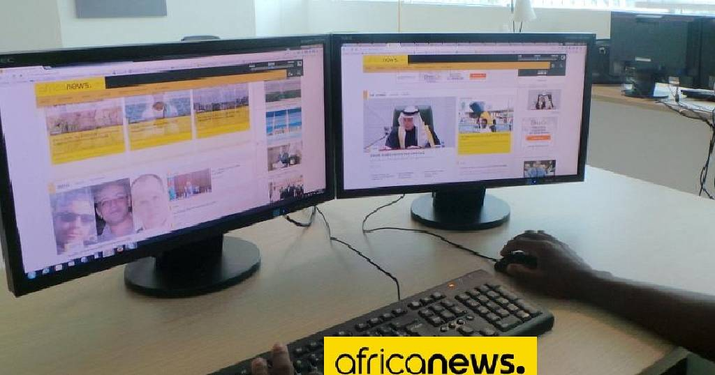 r tro 2016 zoom sur les contenus les plus performants sur nos r seaux sociaux africanews. Black Bedroom Furniture Sets. Home Design Ideas