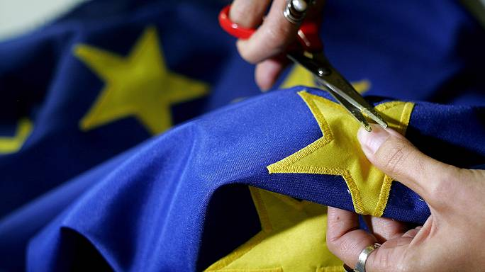 Will Bulgarians and Romanians be toasting their ten years in the EU?