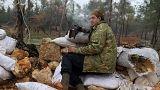 Mantém-se frágil o cessar-fogo na Síria