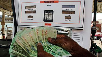 Les monnaies africaines ont connu des fortunes diverses en 2016